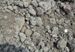 6F5 gravel stone aggregates building stone trueturf