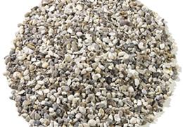 flint gravel from trueturf