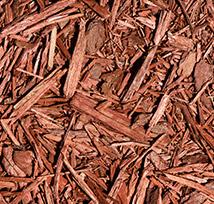 bark mulch trueturf