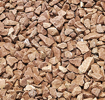 gravel aggregates decorative stone trueturf