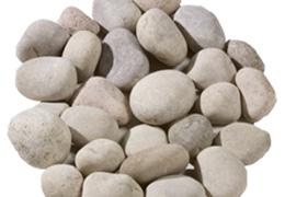 scottish beach cobbles trueturf