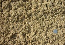 sharp sand trueturf